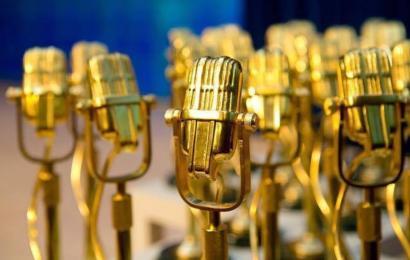 ГПМ Радио — лидер по количеству наград «Радиомании-2016»