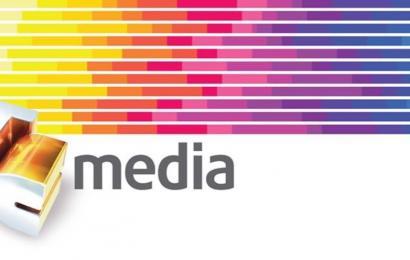 «Национальный рекламный альянс» станет сейлз-хаусом «СТС Медиа»