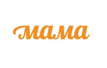 Телеканал «Мама» теперь не только для родителей, но и для детей!