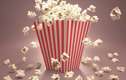 «НТВ-Плюс» запустил собственный онлайн-кинотеатр