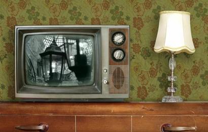 Голосуйте за лучшие телеканалы и телепроекты страны