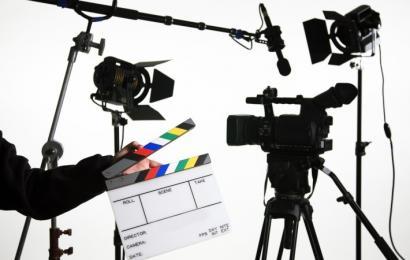 В Москве появится тариф на киносъемки