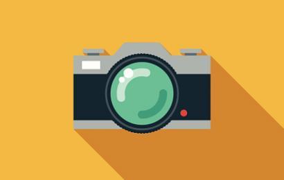 Битва беззеркалок: Fujifilm X-T2 против Sony a7S II