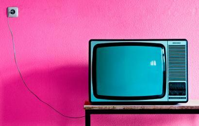 Премиальный пакет киноканалов «Настрой кино!» для абонентов НТВ-ПЛЮС