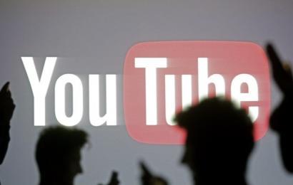 На YouTube пройдет Неделя российского кино