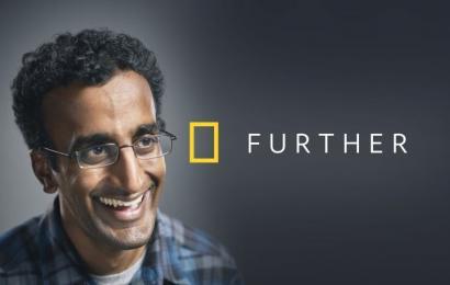 National Geographic Channel проведет самый масштабный ребрендинг