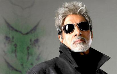 Скоро в Москве откроется III Фестиваль индийского кино