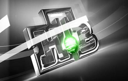 НТВ удерживает второе место в рейтинге самых цитируемых телеканалов