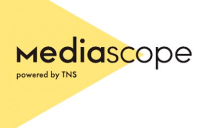 Mediascope победил