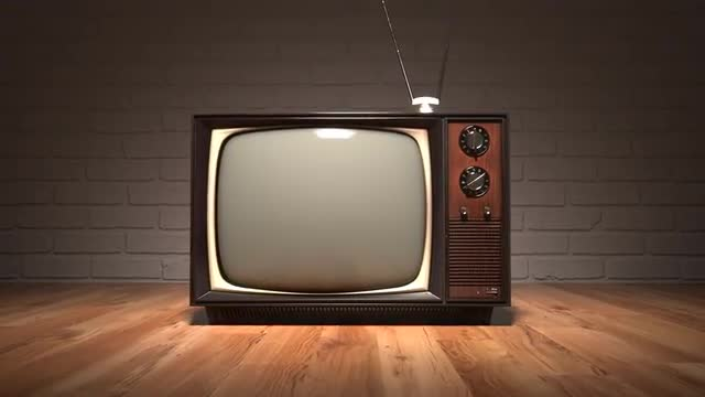 the fundamentals of television in relations to the television signals Receiving television signals what you will need is an roof-top hdtv antenna (if your neighborhood and city code allow for it) or an indoor hdtv antenna to pull in these signals.