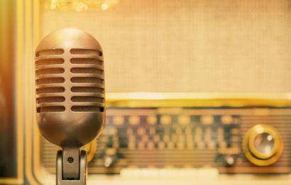 «Радио Сибирь» показало свой лучший результат на фестивале «Вместе – радио. Сибирь»