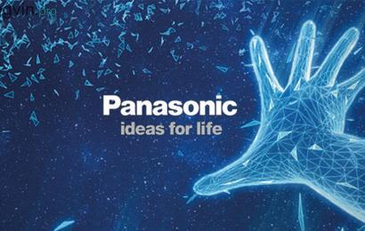 Компания Panasonic представила новую камеру