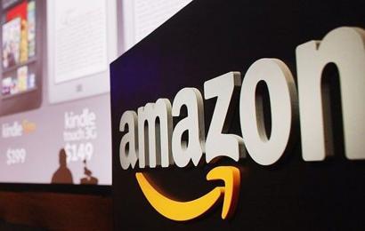 Amazon создал свой первый телеканал для любителей аниме