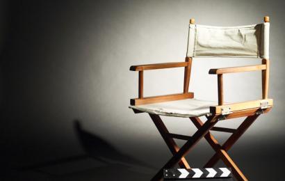 Объявлены имена номинантов на премию Гильдии режиссеров США