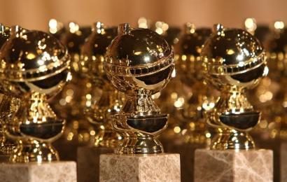 Победители «Золотого глобуса»