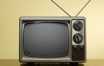 Телеканалы группы «Цифровое телевидение» – лидеры тематического ТВ России