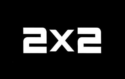 Студия анимации 2х2 завалила сентябрь премьерами
