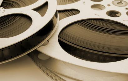 Новинки от REFLEXION FILMS