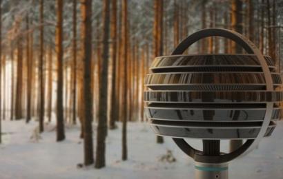 Lytro готова запустить в производство сферическую камеру с захватом светового поля Lytro Immergе