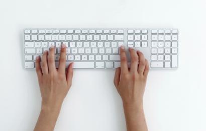«МКР-Медиа» представит на международном IT-форуме новые технологии дистанционного обучения русскому языку