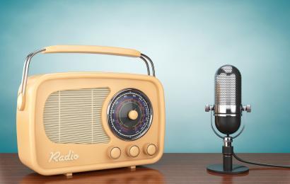 радио скачать торрент бесплатно
