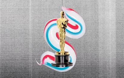 Документальные фильмы «Оскара» c 27 февраля на 24_DOC