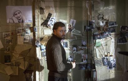 Премьера от создателей «Ленинграда 46» – «Наше счастливое завтра»