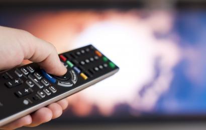 Выбор обязательных общедоступных телеканалов субъектов РФ завершен