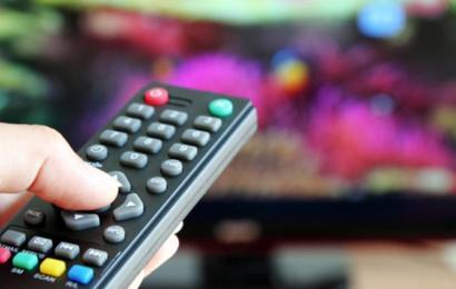 Телеканал «Продвижение» приходит вместе с НТВ-ПЛЮС на Дальний Восток