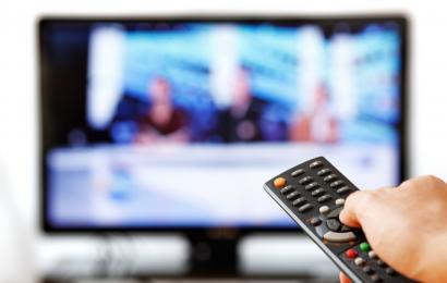 Телеканал «Продвижение» начал вещание на спутниковой платформе НТВ-ПЛЮС