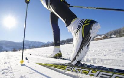 «Матч ТВ» привлек зрителей к чемпионату мира по лыжным гонкам 2017