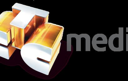 Национальная Медиа Группа, «СТС Медиа» и Huace Film&TV договорились о сотрудничестве в области обмена контентом
