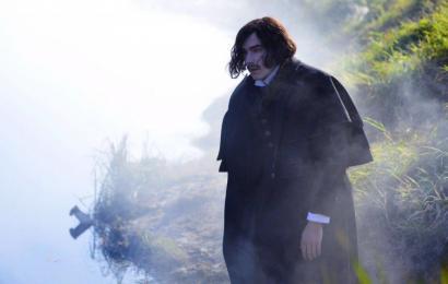 «Гоголь» получил премию Accolade Global Film Competition