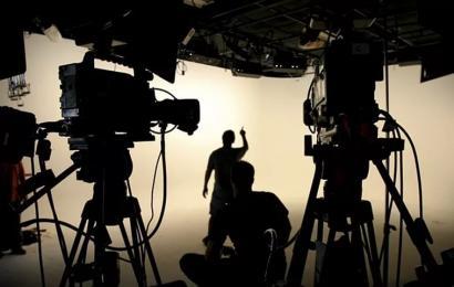 """Израильские """"Русалки"""" будут адаптированы для российского ТВ"""