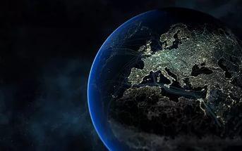 Международный форум «Connected Future. Трансформация ТВ и МЕДИА» пройдет 21 марта 2017 года в Москве