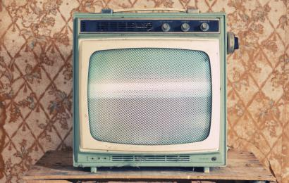 НТВ закрепляет лидерство в субботнем прайме