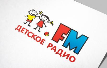 Детское радио стало партнером международного проекта «Футбол для дружбы»