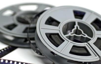 Красноярский режиссер победил на фестивале короткометражных фильмов в Каннах
