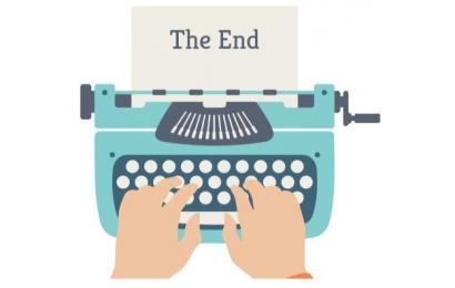 Гильдия сценаристов США проголосовала за забастовку
