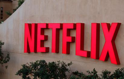 Netflix ищет российского партнера