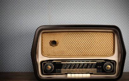 В Великобритании могут отказаться от FM-радиовещания