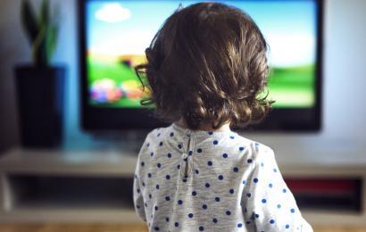 «Тлум HD» стал самым популярным телеканалом российской мультипликации в формате высокой четкости