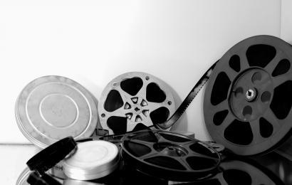 «Централ Партнершип» стала эксклюзивным дистрибутором фильмов кинокомпаний Lionsgate и Summit Entertainment в России
