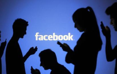 Летом Facebook представит шоу собственного производства