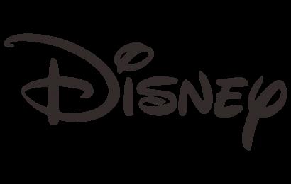 """Хакеры выкрали у Disney новых """"Пиратов Карибского моря"""""""