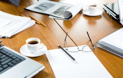 НАТ и исследовательская компания KVG Research объявляют о сотрудничестве