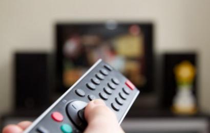 STV начал вещать крымское ТВ по конвергентной модели