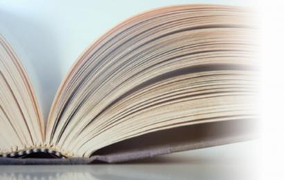 Запущен новый стриминговый канал о литературе