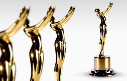 ТНТ, ТВ-3, «Пятница!», НТВ и «Матч ТВ» вошли в шорт-лист PromaxBDA Global Excellence Awards 2017