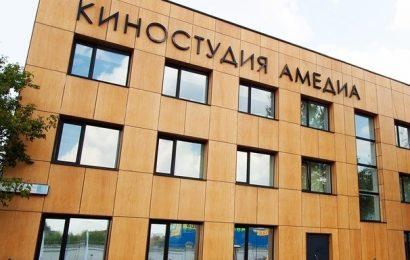 Кадровые назначения в «Амедиа Продакшн»